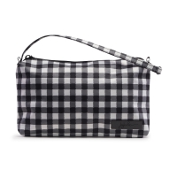 Ju-Ju-Be Be Quick Wickeletui, Gingham Style