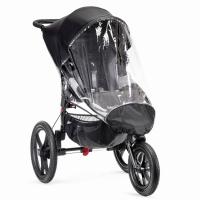 Baby Jogger Summit X3 Wetterschutz