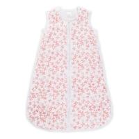 Aden Anais Multi-Layer Mehrlagiger Schlafsack, Birdsong - Blossom