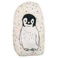 Mimilou Kissen, Pinguin