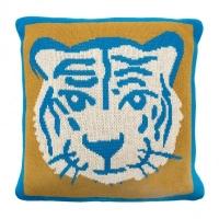 Mimilou Kissen, Tiger