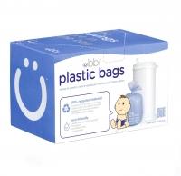 Ubbi Plastikbeutel 25 Stk.