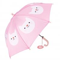Rex London Kinder Regenschirm, Cookie The Cat