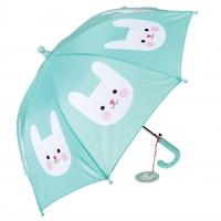 Rex London Kinder Regenschirm, Bonnie The Bunny