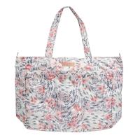 Ju-Ju-Be Super Be Tasche, Sakura Swirl