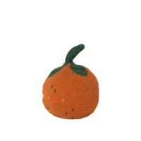 Ferm Living Stehaufmännchen, Orange Roly Poly