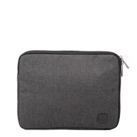 Ju-Ju-Be Micro Tech Tablet-Hülle, Chrome