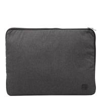 Ju-Ju-Be Mega Tech Notebook-Hülle, Chrome