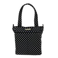 Ju-Ju-Be Be Light Tasche, The Duchess