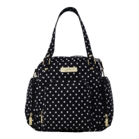 Ju-Ju-Be Be Supplied Brustpumpe Tasche, The Duchess