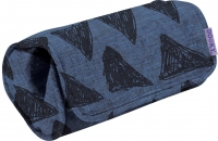 Dooky Polsterkissen Arm Cushion, Blue Tribal