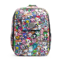 Ju-Ju-Be x tokidoki Mini Be Kinderrucksack, Iconic 2.0