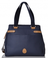 PacaPod Wickeltasche Richmond Navy