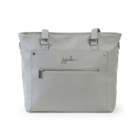 Ju-Ju-Be Everyday Tote, Stone