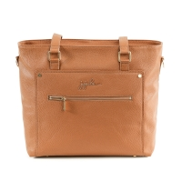 Ju-Ju-Be Everyday Tote, Brule