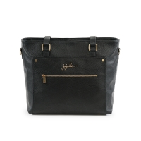 Ju-Ju-Be Everyday Tote, Noir