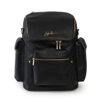 Ju-Ju-Be Forever Backpack, Noir