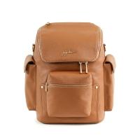 Ju-Ju-Be Forever Backpack, Brule