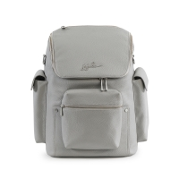 Ju-Ju-Be Forever Backpack, Stone