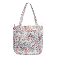 Ju-Ju-Be Be Light Tasche, Sakura Swirl