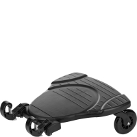 Britax Römer Go Big Toddler Board