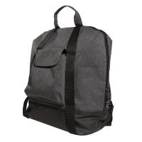 Nachfolger HY5 TT Reisetasche