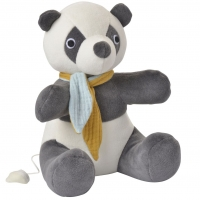Kikadu Spieluhr Panda