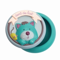 Moulin Roty Milchzahnbox, Les Pachats