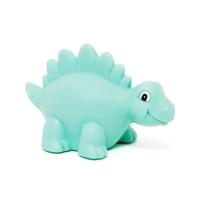 Petit Monkey Nachtlicht Stegosaurus, grün