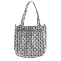 Ju-Ju-Be Be Light Tasche, Cleopatra