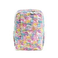 Ju-Ju-Be x Hello Kitty Mini Be Kinderrucksack, Hello Sanrio Sweets