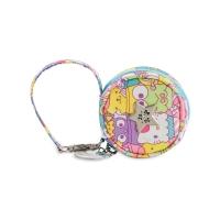 Ju-Ju-Be x Hello Kitty Schnullertasche Paci Pod, Hello Sanrio Sweets