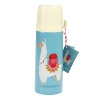 Rex International Thermosflasche, Llama