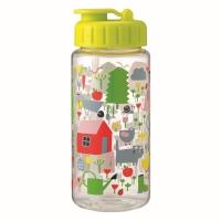Maison Petit Jour Trinkflasche, Auf dem Land