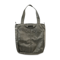Ju-Ju-Be Be Light Tasche, Black Olive