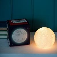 Rex London Nachtlicht Vollmond