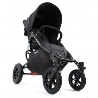 Valco Baby Sport Pack Lufträder für Snap4