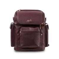 Ju-Ju-Be Forever Backpack, Plum