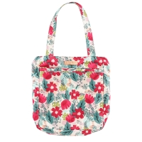 Ju-Ju-Be Be Light Tasche, Forget Me Not