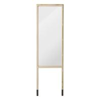 Bloomingville Spiegel, Legs Mirror