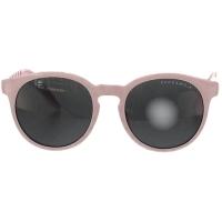 Geggamoja Sonnenbrille 1-6 Jahre, Rosa