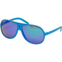 Geggamoja Sonnenbrille 1-6 Jahre, Blau