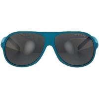 Geggamoja Sonnenbrille 1-6 Jahre, Petrol