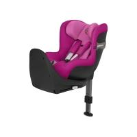 Cybex Sirona S i-Size, Fancy Pink 2019