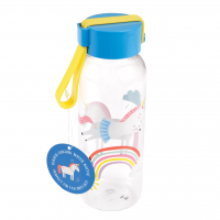 Rex London Wasserflasche, Magical Unicorn