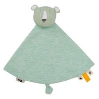 Trixie Schmusetuch Polar Bear