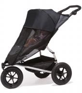Outlook Sonnenschutz für Kinderwagen shade-a-babe