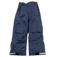 Ducksday Baby Schneehose, Navy
