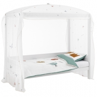Lifetime Kidsrooms Himmel Fairy Dust