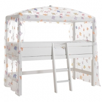 Lifetime Kidsrooms Himmel Freebird
